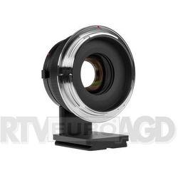 Laowa Magic Format Converter MFC - Nikon F / Fujifilm G