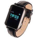 Smartwatche, Garett GPS Classic