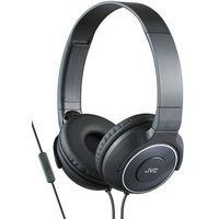 Słuchawki, JVC HA-SR225