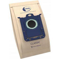Worek do odkurzacza ELECTROLUX S-BAG CLASSIC E200SM (15 sztuk)