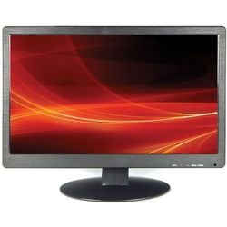 MONITOR DO PRACY 24/7 DS195FHD 19,5