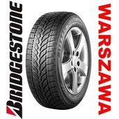 Bridgestone BLIZZAK LM-32 205/50 R17 93 H
