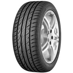 Barum Bravuris 3 205/55 R16 91 Y