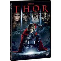 Filmy fantasy i s-f, Thor