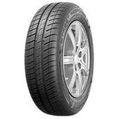 Dunlop SP Sport StreetResponse 2 155/65 R14 75 T