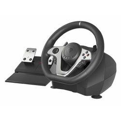 GENESIS Seaborg 400 PC/PS3/PS4/XONE/X360/NSWITCH