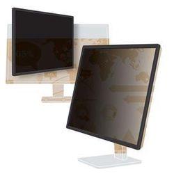 "3M Monitor Framed Privacy Filter til 23.0"" widescreen-skærm -"