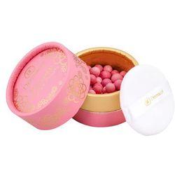 Dermacol Beauty Powder Pearls rozświetlacz 25 g dla kobiet Illuminating