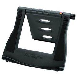 """Podstawka chłodząca pod laptopa KENSINGTON SmartFit Easy Riser, do 17"""", czarna"""