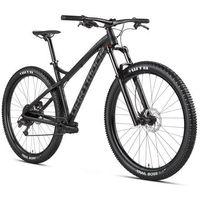 Pozostałe rowery, Primal Intro 29 2019 + eBon