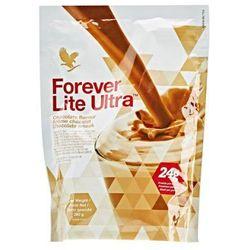 Forever Lite Ultra™ - odżywka | białko | czekoladowa