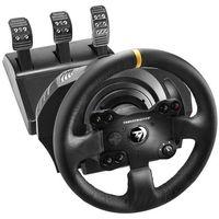 Kierownice do gier, Kierownica Thrustmaster TX Racing Wheel Leather Edition (4460133) Darmowy odbiór w 21 miastach!