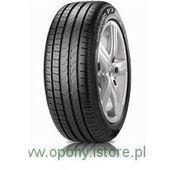 Pirelli Cinturato P7 235/45 R17 94 Y