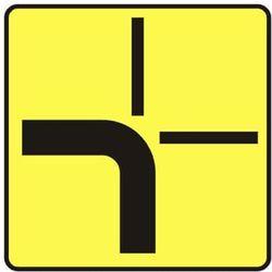 tabliczka T-6a