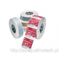 Intermec Duratherm II Paper, label roll, thermal paper, 101,6x151,4mm