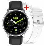 Smartwatche, Gino Rossi SF1-3C1-1