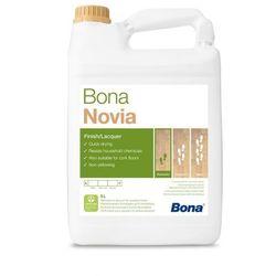 BONA NOVIA Mat - 10 L