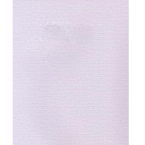 Tapety, Watercolours G67257 tapeta ścienna Galerie