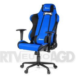 Arozzi Toretta XL (niebieski)
