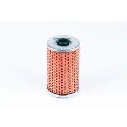Filtr paliwa FILTRON PM804A