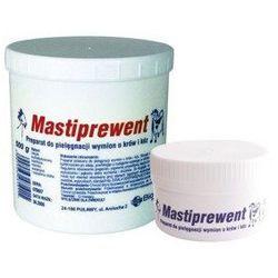 Mastiprewent 500 g - Preparat do pielęgnacji wymion u krów i kóz