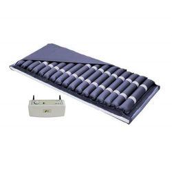 Materac przeciwodleżynowy pneumatyczny komorowy BioFlote 4000