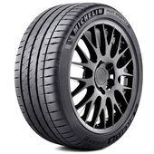 Michelin Pilot Sport 4S 305/30 R19 102 Y