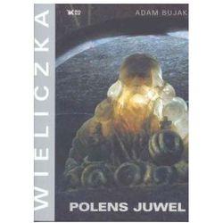 Klejnot Rzeczypospolitej (wersja niem.) (opr. twarda)