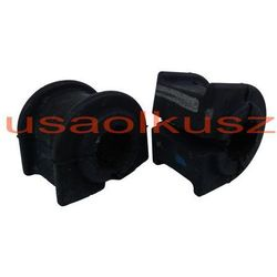 Tuleja / guma tylnego drążka stabilizatora o średnicy 19,1mm MOPAR Dodge Avenger 2008-