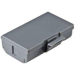 Intermec battery for Intermec PB5x/PW50, 16.8V, 2.2 Ah, Li-Ion