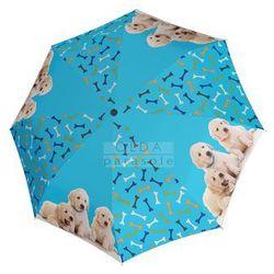 Parasol Kids Art Collection Dogs Doppler