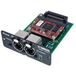 Yamaha NY64-D karta Dante do mikserów serii TF Płacąc przelewem przesyłka gratis!