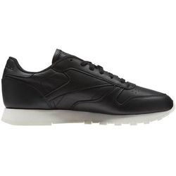 Buty Reebok Classic Leather BS9593
