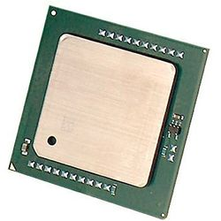Hp Dl380p Gen8 E5-2630v2 Kit