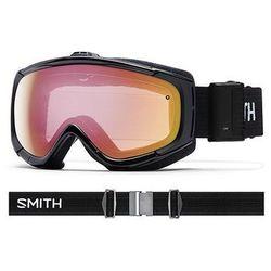 Gogle Narciarskie Smith Goggles Smith PHENOM TURBO PH5RZBK16