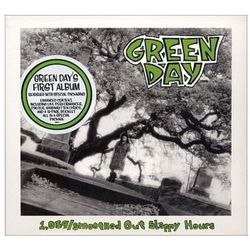1039 / Smoothed Out Slappy Hours - Remaster