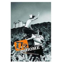 Go Home: Live At Slane Castle, Ireland