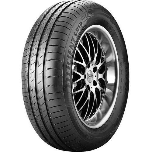 Opony letnie, Goodyear Efficientgrip Performance 225/45 R17 94 W