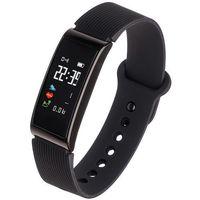 Smartbandy, Garett Electronics Smartwatch Women Tina czarny