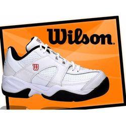 Buty tenisowe Wilson Advantage