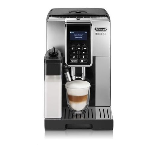 Ekspresy do kawy, DeLonghi ECAM350.55