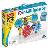 Pozostałe zabawki, Georello Tech starter set