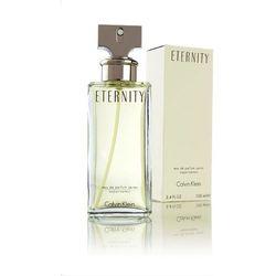 Calvin Klein Eternity - BEZPŁATNY ODBIÓR: WROCŁAW!