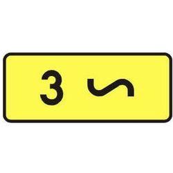 tabliczka T-4