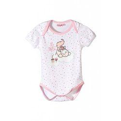 Body niemowlęce 5T34AB Oferta ważna tylko do 2019-08-13