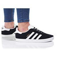 Damskie obuwie sportowe, Adidas Gazelle (BB2502)