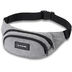 Dakine Hip Pack (greyscale) 2020