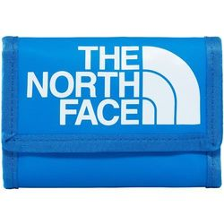 Portfel The North Face Base Camp Wallet T0CE69WXN