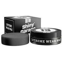 Wosk samochodowe, Shiny Garage Extreme Wear Wax 200g