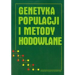 Genetyka populacji i metody hodowlane (opr. miękka)